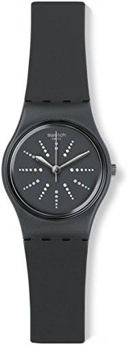 Watch Swatch Lady LM141 CHESERA