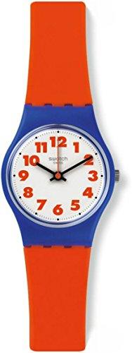 Watch Swatch Lady LS116 WASWOLA