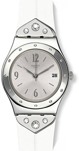 Watch Swatch Irony Medium YLS450 SCINTILLATING