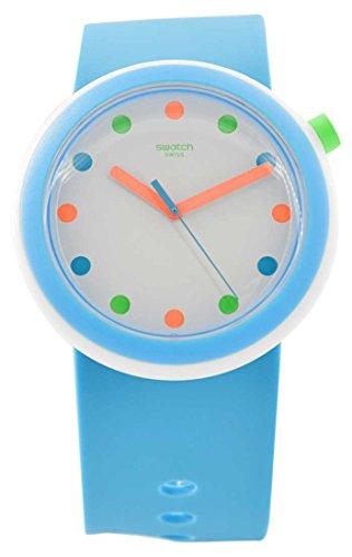 Watch Swatch POP Watch PNW102 POPPINGPOP