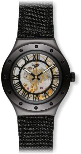 Uhren Swatch YAB100