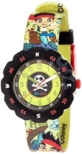 Flik Flak Disneys Jake und die Never Land Piraten FLSP005