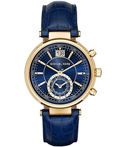 Armbanduhr michael kors mk2425