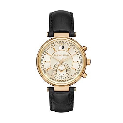 Michael Kors Damen Uhren MK2433