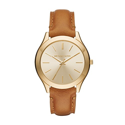 Michael Kors Damen Uhren MK2465