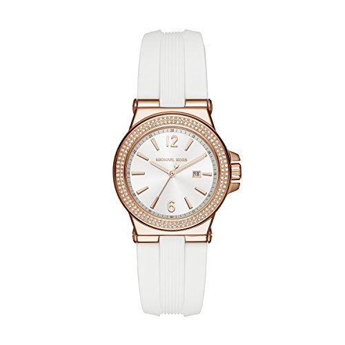 Michael Kors Damen Uhren MK2491