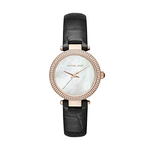 Michael Kors Damen Uhren MK2591