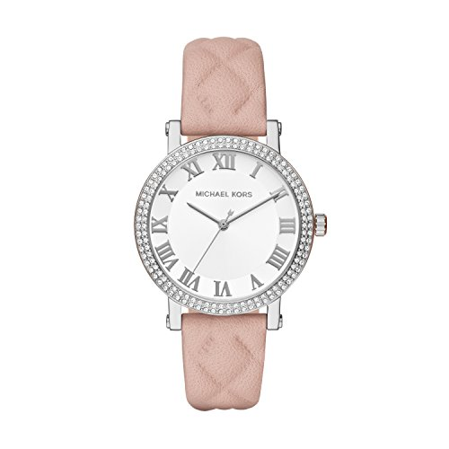 Michael Kors Damen Uhren MK2617