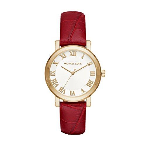 Michael Kors Damen Uhren MK2618