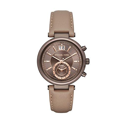 Michael Kors Damen Uhren MK2629