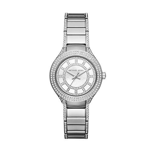 Michael Kors Damen Uhren MK3441