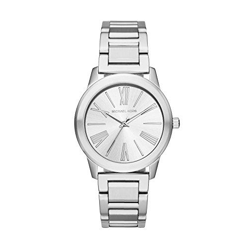 Michael Kors Damen Uhren MK3489