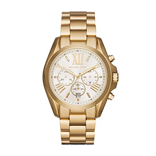 Michael Kors Damen Uhren MK6266