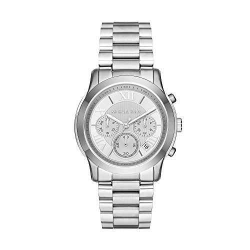 Michael Kors Damen Uhren MK6273