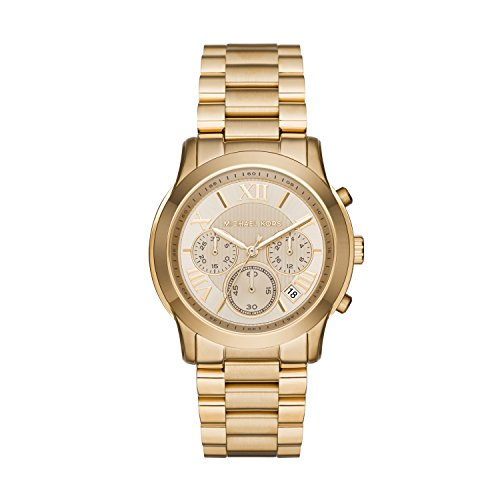 Michael Kors Damen Uhren MK6274