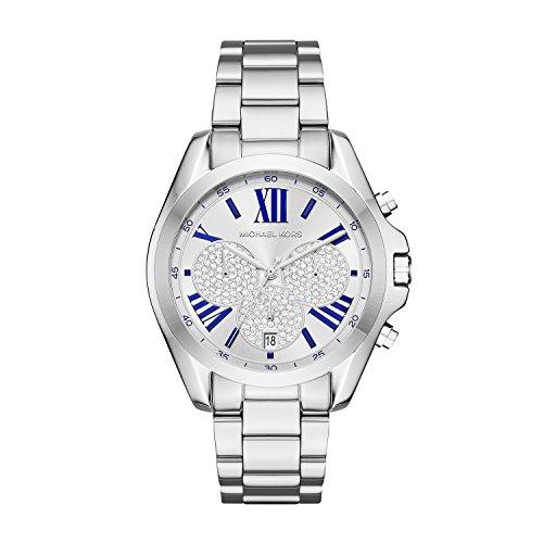 Michael Kors Damen Uhren MK6320