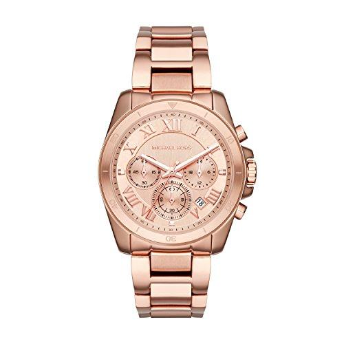 Michael Kors Damen Uhren MK6367