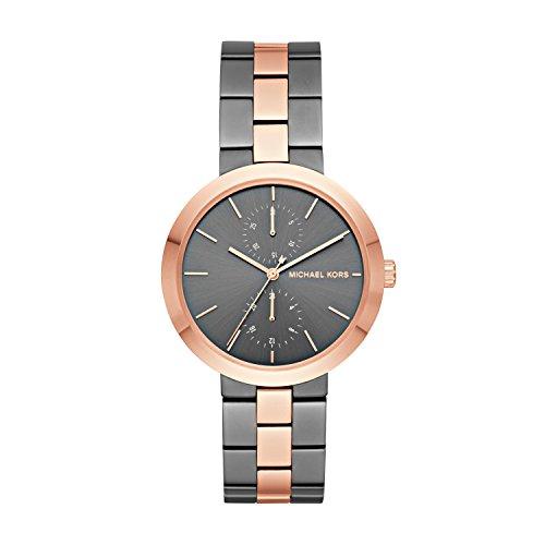 Michael Kors Damen Uhren MK6431