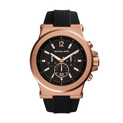 Michael Kors Herren Uhren MK8184