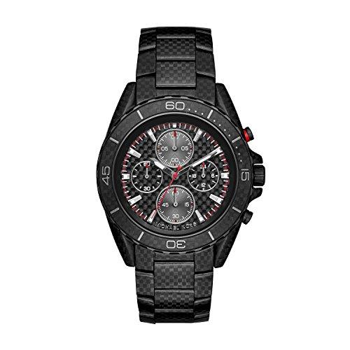 Michael Kors Herren Uhren MK8455