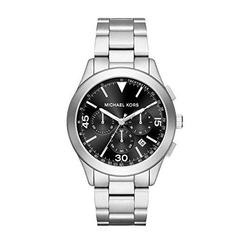 Michael Kors Herren Uhren MK8469