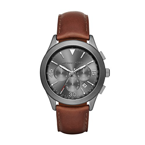Michael Kors Herren Uhren MK8471