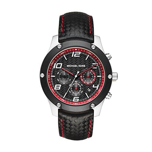 Michael Kors Herren Uhren MK8475