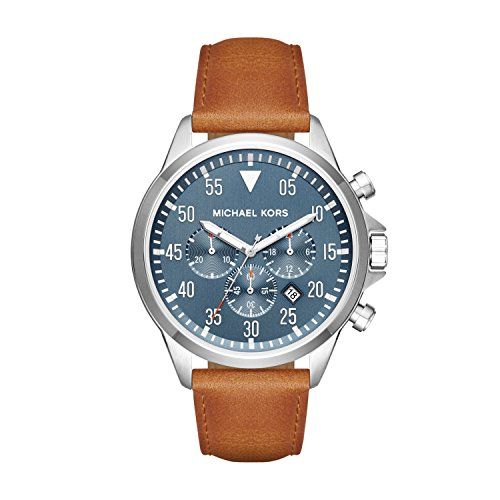 Michael Kors Herren Uhren MK8490