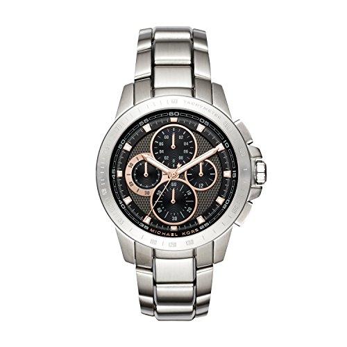 Michael Kors Herren Uhren MK8528