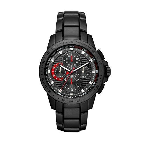 Michael Kors Herren Uhren MK8529