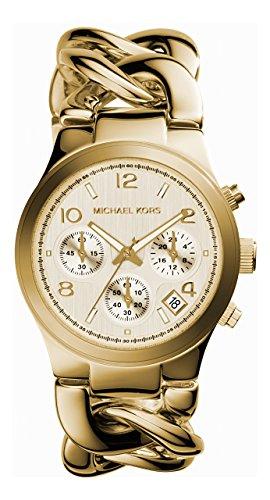 Michael Kors Runway MK3131