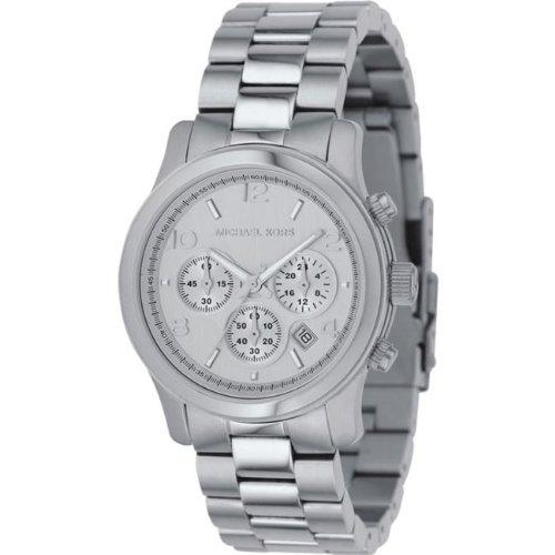 Uhr Michael Kors MK5076