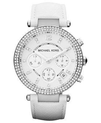 Michael Kors MK2277 - Armbanduhr per damen