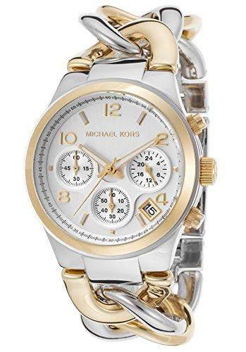 Michael Kors MK3199 - Armbanduhr per damen