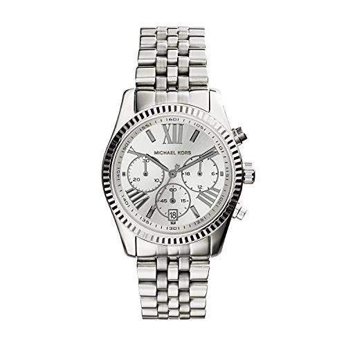 Damen-Armbanduhr Michael Kors MK5555