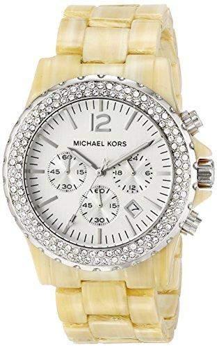 Damen Uhren MICHAEL KORS MKORS JET SET SPORT MK5598