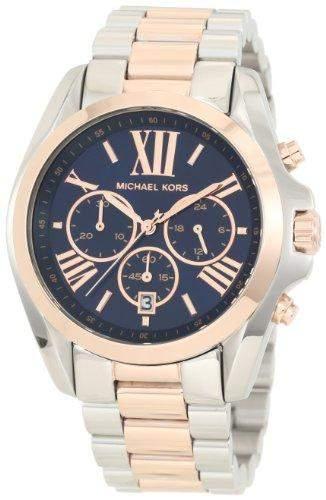 Michael Kors MK5606 - Armbanduhr per damen