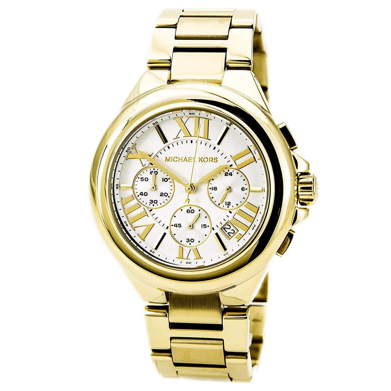 Michael Kors MK5635 - Armbanduhr per damen