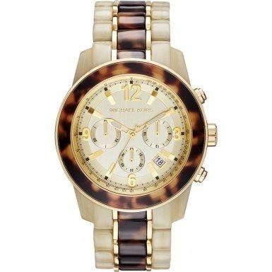 Michael Kors MK5764 - Armbanduhr per damen