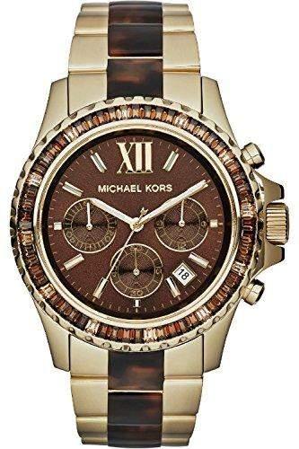 Michael Kors MK5873 - Armbanduhr per damen