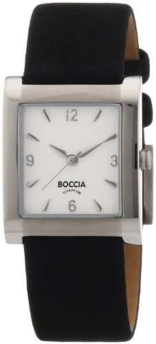 Boccia Leder 3083 02