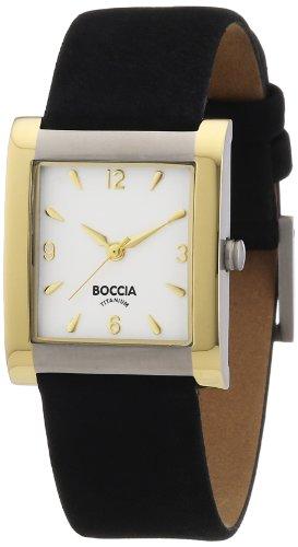 Boccia Leder 3083 03
