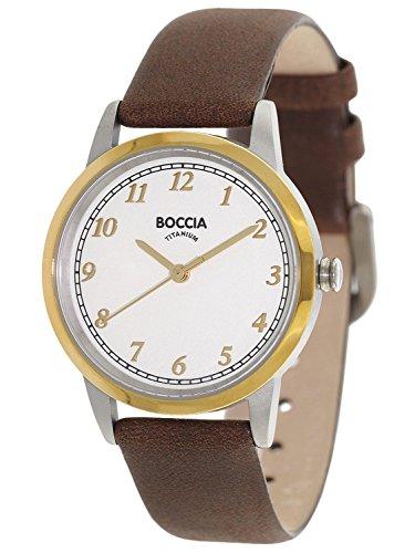 Boccia 3257 02