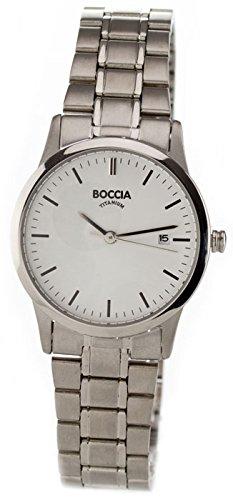 Boccia 3258 02