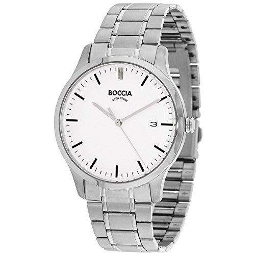Boccia 3595 02