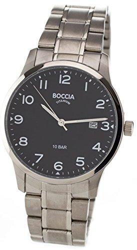 Boccia 3596 01