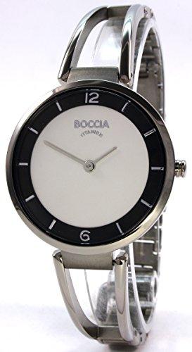 Boccia 3260 01
