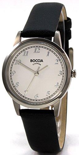 Boccia 3257 01