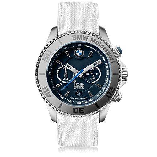 Ice Watch BMW Motorsport 001120 Weiss Large