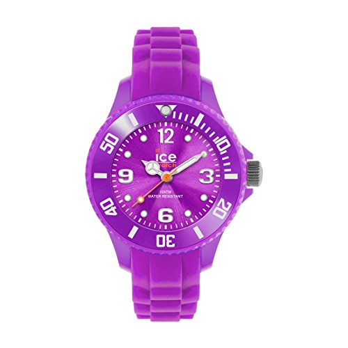 Ice Watch Ice foreover 000797 Lila Extra Small